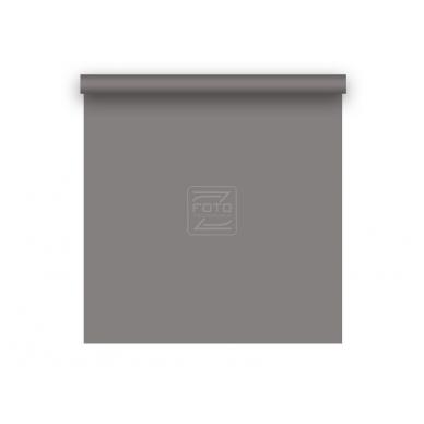 Kartoninis fonas Colorama Smoke Grey 439