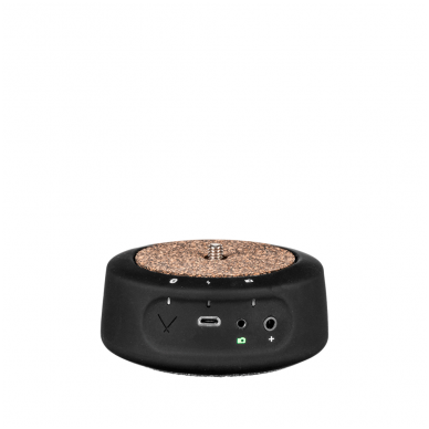 2 ašių judesio valdymo sistema Syrp Genie Mini - Pan Tilt Kit 2