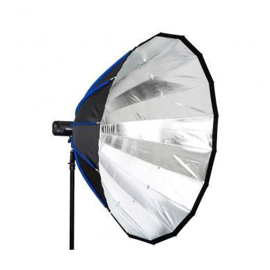 Šviesdėžė Fomei Click Box 120cm 5