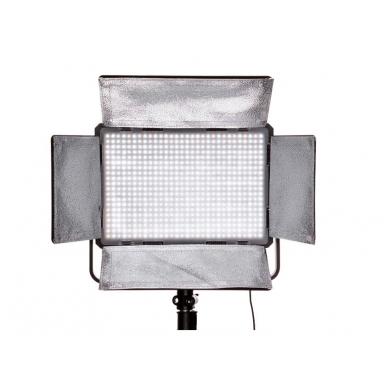 Šviestuvų komplektas Fomei LED WIFI-36D 2