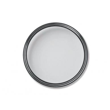 UV filtras Zeiss T* 86 mm