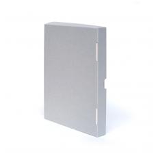 Archyvinė dėžutė Hahnemuhle Portfoliobox A4