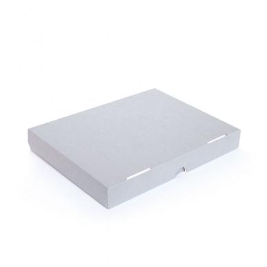Archyvinė dėžutė Hahnemuhle Portfoliobox A4 2