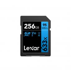 Atminties kortelė Lexar SDXC 667x 128GB