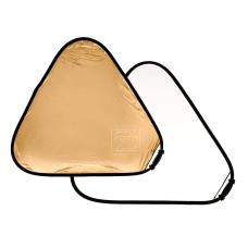 Atšvaitas Lastolite Trigrip 120cm Gold/White LL LR3741