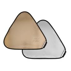 Atšvaitas Lastolite Trigrip 120cm Sunlite/Soft Silver LL LR3728