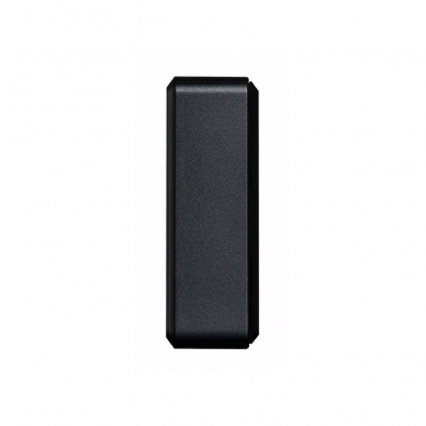 Atminties kortelių skaitytuvas Transcend RDC8 (USB-C 3.1) 4