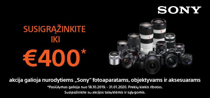 Sonywinter