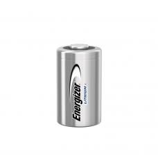 Baterija Energizer CR2, Li