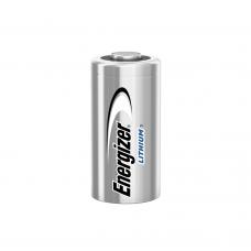 Baterija Energizer CR123A, Li