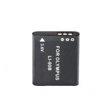 Baterija Extra Digital Li-90B (Olympus)
