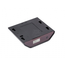 Baterija Fomei Digitalis Pro T