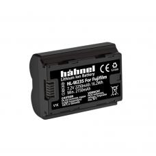 Baterija HÄHNEL Fujifilm HL-W235