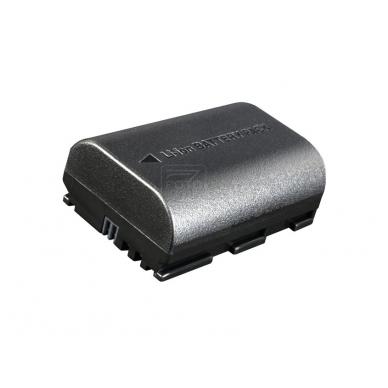 Baterija Extra Digital LP-E6 (Canon)