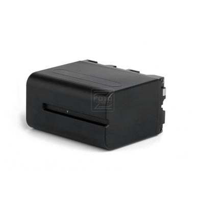 Baterija Extra Digital NP-F970 (Sony, Manfrotto)