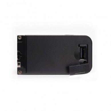 Baterija Extra Digital NP-F980D 8800mAh (Sony) 5