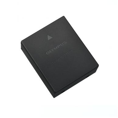 Baterija Olympus BLH‑1