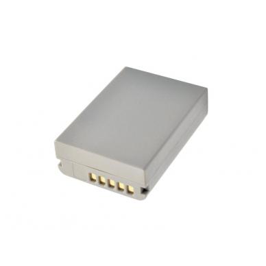 Baterija Extra Digital PS-BLN1 (Olympus)