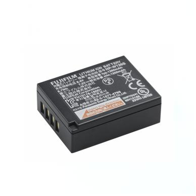 Baterija Fujifilm NP-W126s