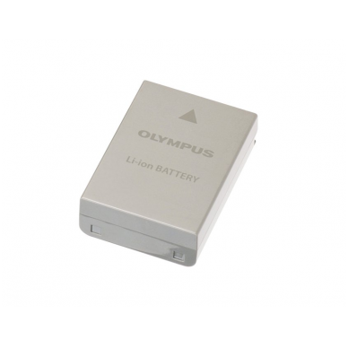 Baterija Olympus BLN-1
