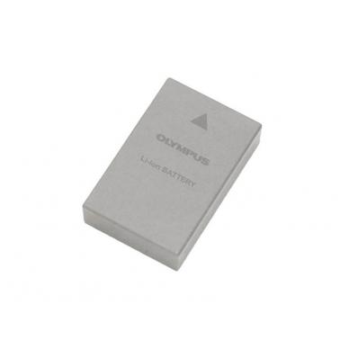 Baterija Olympus BLS-5