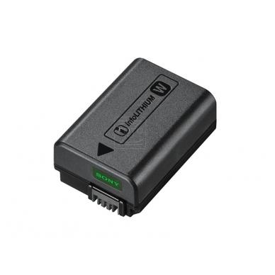 Baterija Sony NP-FW50