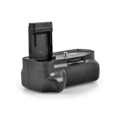 Baterijų laikiklis Meike Canon 1100D