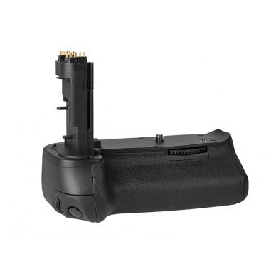 Baterijų laikiklis Meike Canon 6D