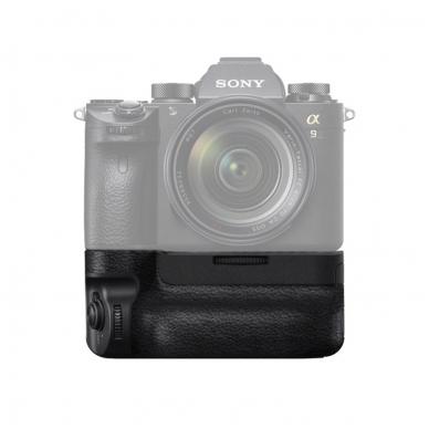 Baterijų laikiklis Sony VG-C3EM 4