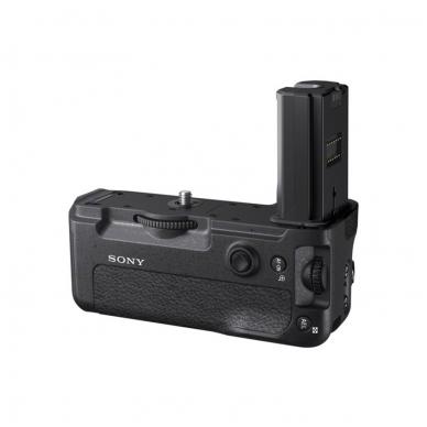 Baterijų laikiklis Sony VG-C3EM 3