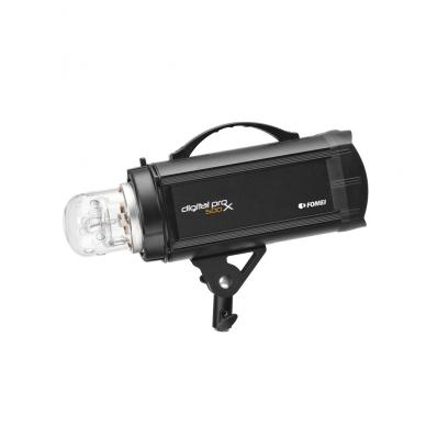 Blykstė Fomei Digital Pro X - 500