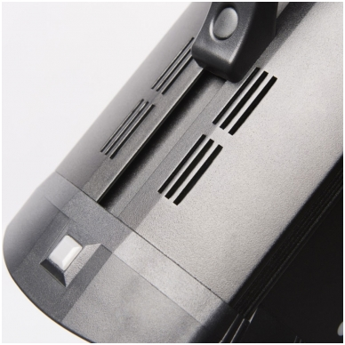 Blykstė Fomei Digital Pro X - 1200 4