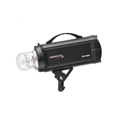 Blykstė Fomei Digital Pro X - 1200
