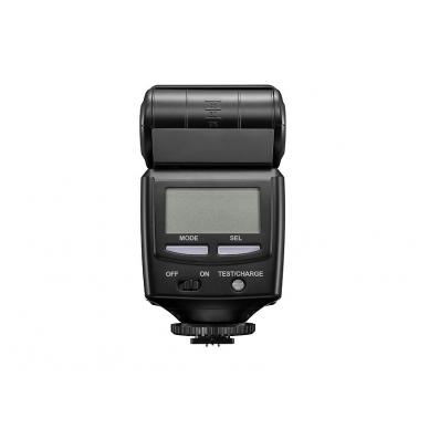 Blykstė Fujifilm EF-42 3