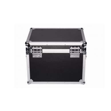 lagaminas 2x FOMEI LED WIFI-160F 3