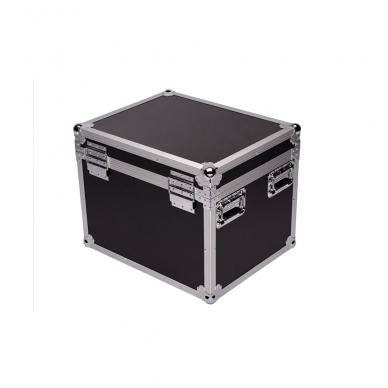 lagaminas 2x FOMEI LED WIFI-160F 2