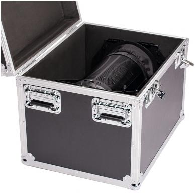 lagaminas 2x FOMEI LED WIFI-160F 4