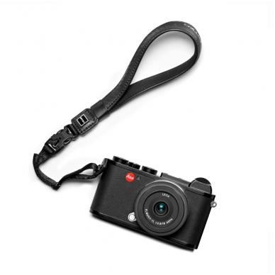 Riešo dirželis fotoaparatui Gitzo Century 2