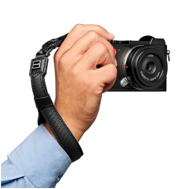 Riešo dirželis fotoaparatui Gitzo Century 4