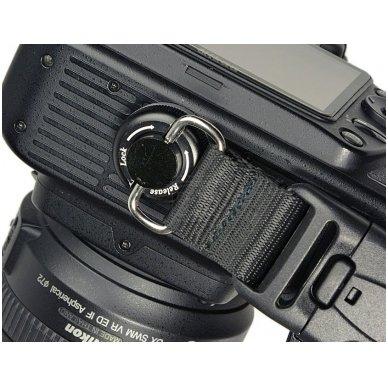 Dirželis fotoaparatui Kaiser Action Strap 6760 4