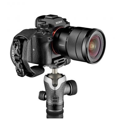 Dirželis-rankena fotoaparatui Gitzo Century 6