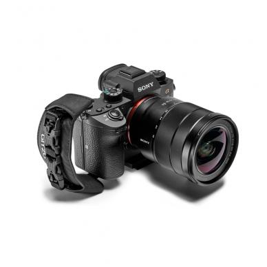 Dirželis-rankena fotoaparatui Gitzo Century 2