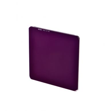 Filtras NISI Square Nano IRND 75x80mm ND1000 10Stops