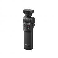 Fotoaparato rankena GPVPT2BT su nuotoliniu belaidžiu valdikliu
