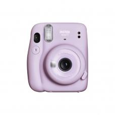 Fotoaparatas Fujifilm Instax Mini 11 Lilac Purple