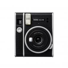 Fotoaparatas Fujifilm Instax Mini 40