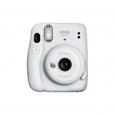Fotoaparatas Fujifilm Instax Mini 11 Ice White