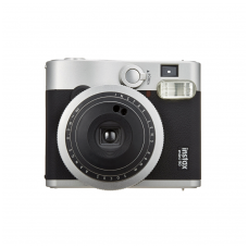 Fotoaparatas Fujifilm Instax Mini 90