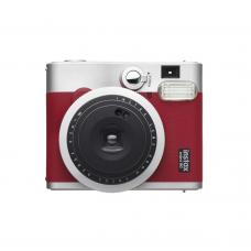 Fotoaparatas Fujifilm Instax Mini 90 red