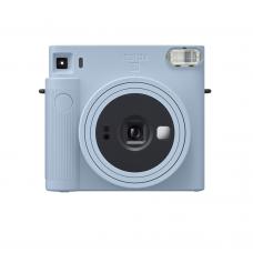 Fotoaparatas Fujifilm Instax Square SQ1 glacier blue